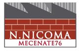 Mecenate 76 - IT