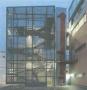Scan0022 da giornale architettura