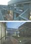 Scan0025 da giornale architettura