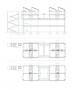 planimetria_mecenate_76-22