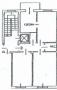 planimetria-app-13