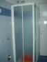 Mec 76 08 appartamento 014 bagno