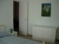 Mec 76 08 appartamento 14 camera matrimoniale (3)