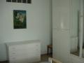 Mec 76 08 appartamento 14 camera matrimoniale