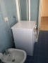 Mec-76-08-appartamento-N.-14-bagno