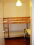 Mec 76 appartamento 08 letto a castello