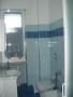 Mec. 76 08 appartamento 14 bagno
