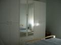 Mec. 76 08 appartamento 14 camera matrimoniale