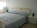 Mec.76 08 appartamento 14 camera matrimniale