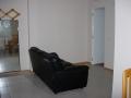 Mec.76 08 appartamento 14 ingresso