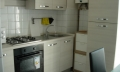 10 appartamento 22 cucina