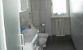 11-appartamento 22 bagno