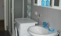 12- appartamento 22 bagno