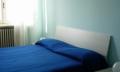 15appartamento 22 camera matrimoniale