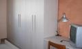 18 appartamento 22 camera doppia