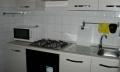 8 appartamento 22 cucina