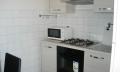 9 appartamento 22 cucina
