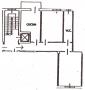 planimetria-app-22