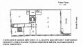 Planimetria-primo-piano_IT