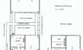 Planimetria-loft-5