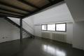 Mec 76-22 loft 7-8 interno_ (2)